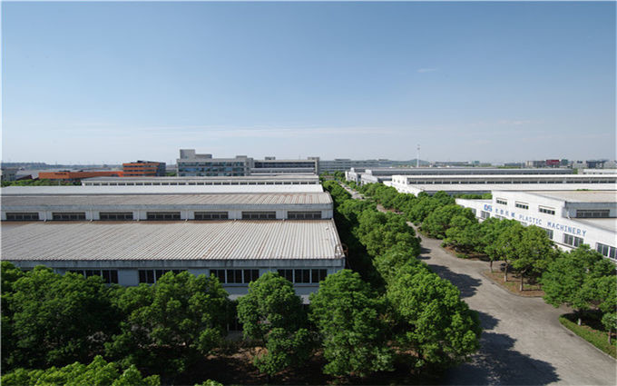 shanghai Guangsu Manufacture Co.ltd